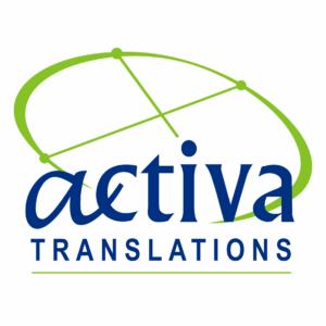 Activa Translations